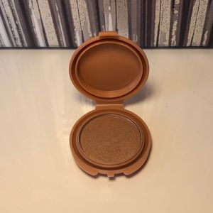 5/25 ♥️ New Mini Park Ave Princess Tarte Bronzer!